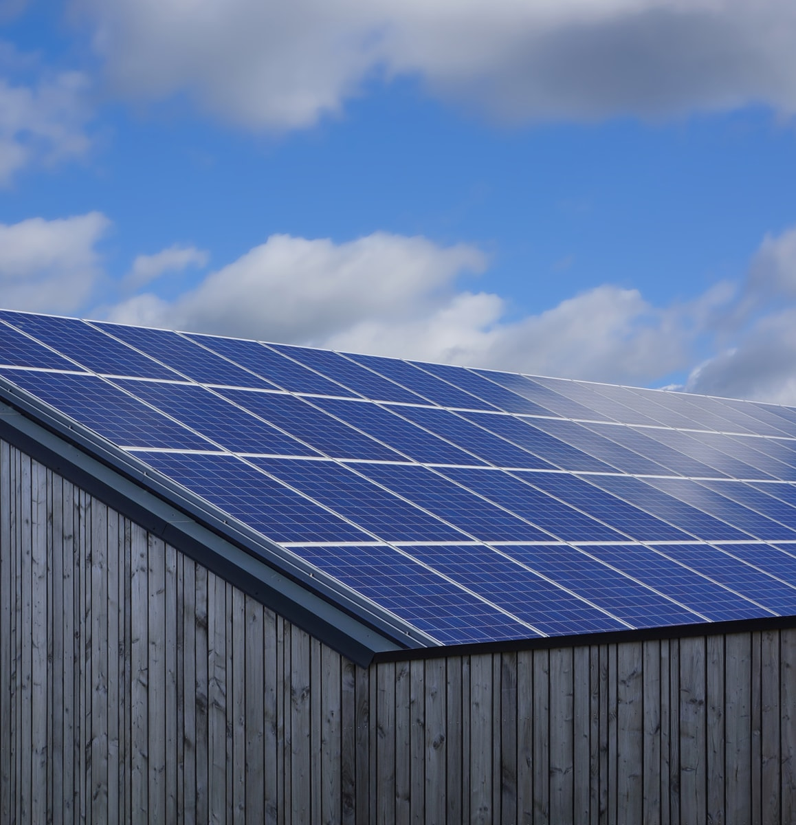 Maison my ihome myihome - Maison autonome energetiquement ...